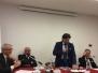 Convegno Unimpresa Marmo Carrara-Marzo 2016