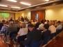 Convegno Cooperazione Economica Italia Romania  Lucca