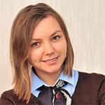 Ecaterina Manzat